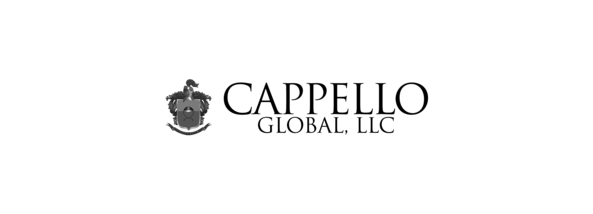 Cappello Global