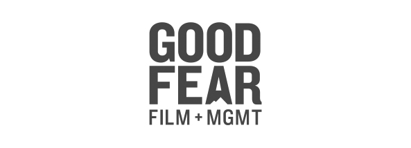 Good Fear Film MGMT